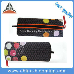 Retro School Student Pen Bag Case Pencil Box Stationery pictures & photos