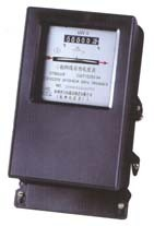 Dt (S) 862A Three-Phase Active Watthour Meter