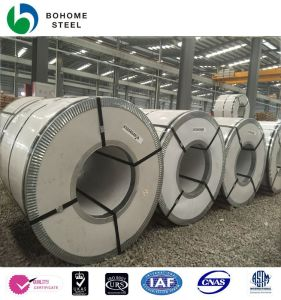 Tisco/Zpss Good Quality 316L Stainless Steel Coils/Sheets/Plates