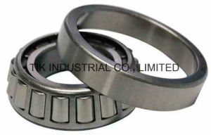 High Quality Tapered Bearings 32204, 32205, 32206, 32207, 32208, 32209,  32210