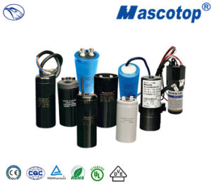 China Starting Capacitor Starting Capacitor Manufacturers Suppliers Price Made In China Com