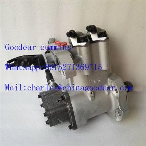 Isl9 5 Diesel Engine Fuel Injection Pump 4306945