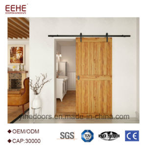 Guangdong EHE Doors U0026 Windows Industry Co., Ltd.