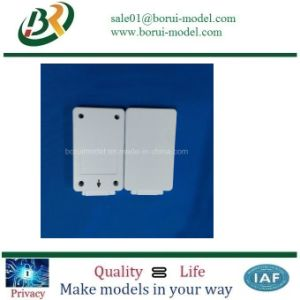 OEM Plastic Cover Rapid Prototype Service pictures & photos