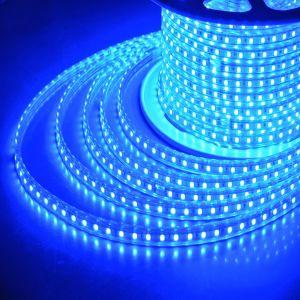 wholesale led christmas lighting led smd light led strip light with ce