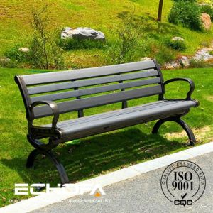 Excellent New Product Carton Fiber Park Furniture Street Long High Quality Wpc Recyle Plastic Wood Garden Outdoor Benches Machost Co Dining Chair Design Ideas Machostcouk