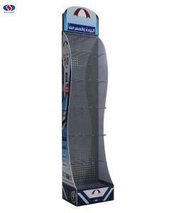 Wholesale Custom Battery Display