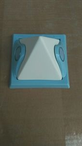 Piramide Deshumidificadora Dry Smart Pyramid Mini Dehumidifier pictures & photos