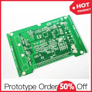 Reliable Professional Custom Circuit Board Design Manufacturer