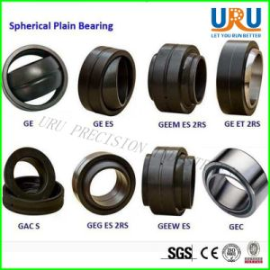 Gef Joint Spherical Plain Bearings (GEF55ES GEF60ES GEF65ES GEF70ES GEF75ES) pictures & photos