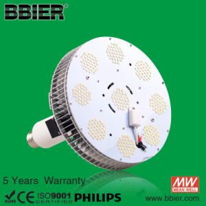 100W E40 LED Retrofit Kits High Bay (BBSDD-100W) pictures & photos