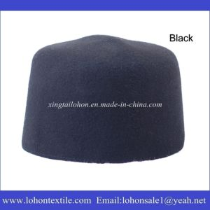 Saudi Arabia Hat Islamic Muslim Wholesale Hat Ottoman Hat