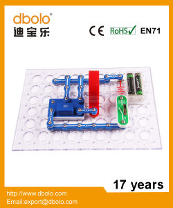 Hot Sale Electronic Educational Product pictures & photos