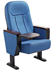 Conference Hall Chair Meeting Chair