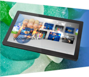 "1920X 1080 IPS Panel Capacitive Touch Monitor 21.5"" pictures & photos"