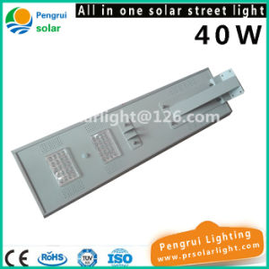 LED Motion Sensor Energy Saving Outdoor Garden Solar Module Light