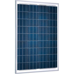 Rooftop Mounted Jiangsu Solar Home System for Residential Use with TUV pictures & photos