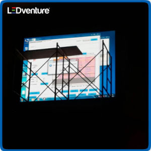 pH2.5 Indoor HD Resolution LED Screen pictures & photos