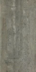Fully Polished Porcelain Marble Look Thin Tile for Hotel Project 600X1200mm in Foshan