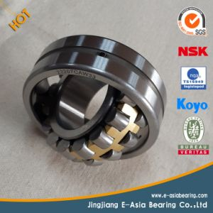 German Bearing Manufacturers pictures & photos