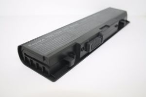 Laptop Battery-for-DELL 1535-1536-1537-1555-1557 6cell and 9cell Battery pictures & photos