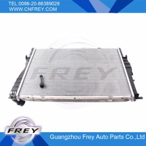 Auto Radiator of Aluminum E90 E91 X1 E84 for 17117559273 pictures & photos