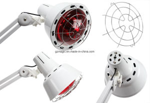 L209 Factroy Directly Sale 275W Infrared Lamp for Auto Body with Cheap Cost pictures & photos