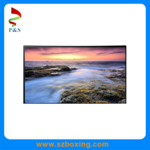 "1024*768 Resolution 15"" Inch TFT-LCD Display for Computer Monitor pictures & photos"