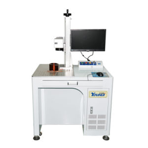 High Quality Laser Peeling Machine pictures & photos
