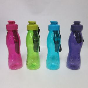 700ml Tritan Sport Water Bottle Drinking Bottle