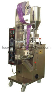 Automatic Granules Packing Machine (DXDK-40II/150II) pictures & photos
