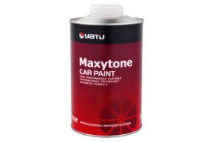 Auto Paint, Car Paint - Max-3340 Plastic Primer pictures & photos