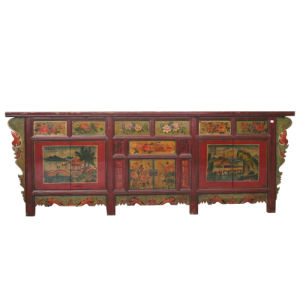 Antique Chinese Wooden Furniture (LWC400) pictures & photos