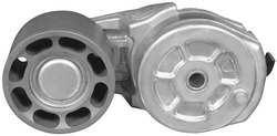 Belt Tensioner for Caterpillar (2222880)