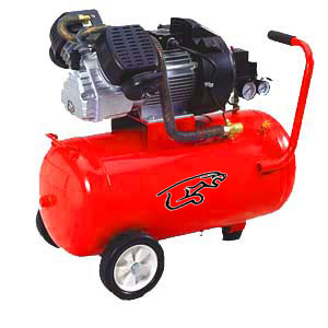 Air Compressor (MB-4016) pictures & photos