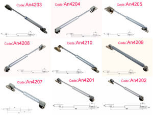 Pneumatic Support USD0.4PC pictures & photos