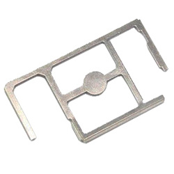 Metal Stamping Precision Parts pictures & photos