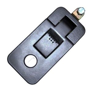 Compression Latch Lock (JQ-053A)