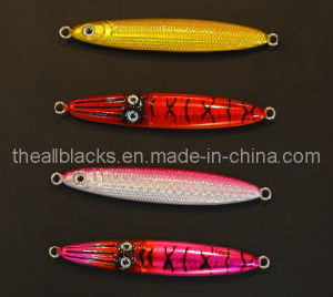 Fishing Lure - Fishing Tackle - Fishing Bait - Lf98