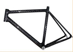 Bike Frames (ZS-BF730)