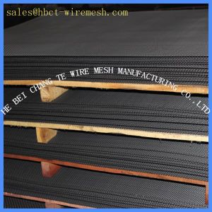 Mining Wire Mesh pictures & photos