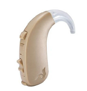 WK-618 Hearing Aid Invisible Ear Sound Amplifier