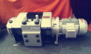 Oil Lubricant Air Pump for Printing Offset Machine (ZYB80A) pictures & photos