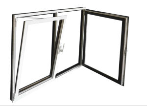 tinted window screen solar screens china manufacturer wholesale aluminum frame double tinted glass tilt turn window