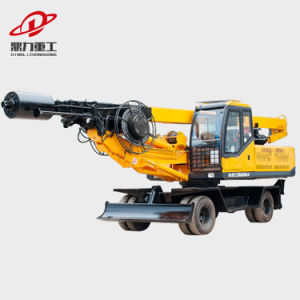 China Water Drilling, Water Drilling Manufacturers