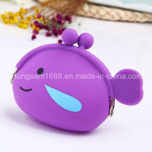 China Coin Bag Purse, Coin Bag Purse Wholesale, Manufacturers, Price