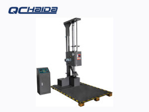 China Free Drop Testing Equipment, Free Drop Testing Equipment  Manufacturers, Suppliers, Price | Made-in-China com