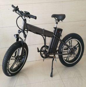 Wholesale Chinese Electric Bike