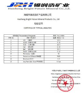 Wholesale Used Rubber