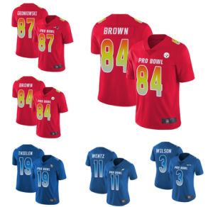 premium selection 22870 f42f0 Wholesale Throwback Jersey, Wholesale Throwback Jersey ...